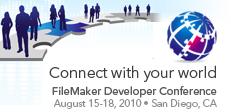 DevCon 2010