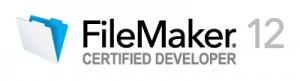 FileMaker 12 Certified Developer