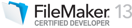 certified_13_logo_4clr