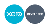 xero-developer-logo-RGB