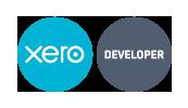 xero-developer-logo-RGB