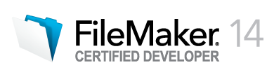 certified_14_logo_4clr