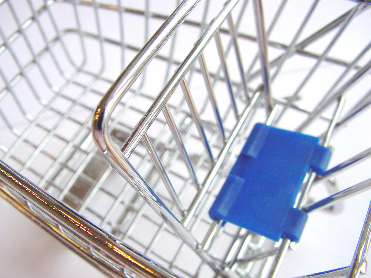 shopping-cart-3-1546160-1280x960