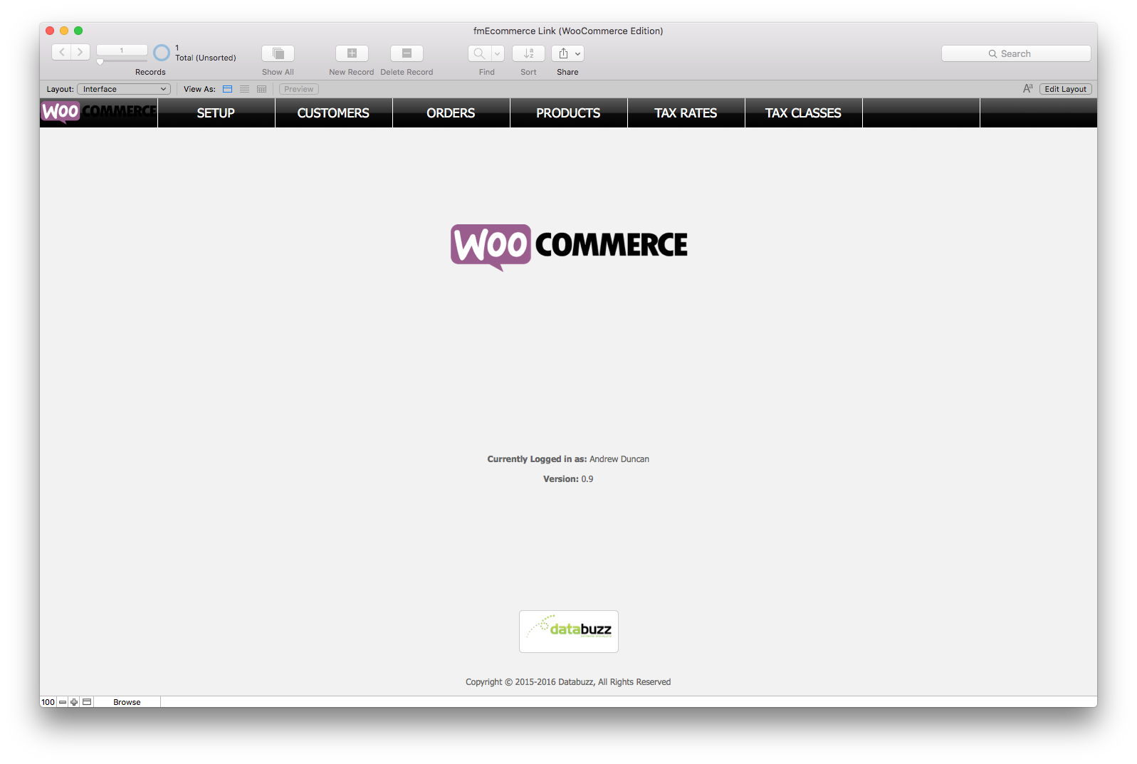 Coming Soon – fmEcommerce Link (WooCommerce Edition ...