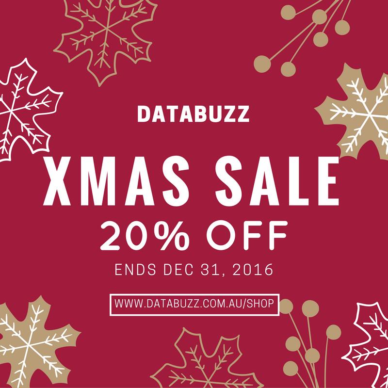 databuzz-xmas-sale-2016