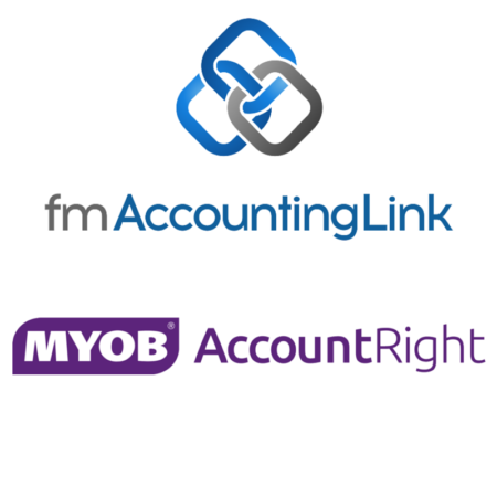 MYOB AccountRight Integration
