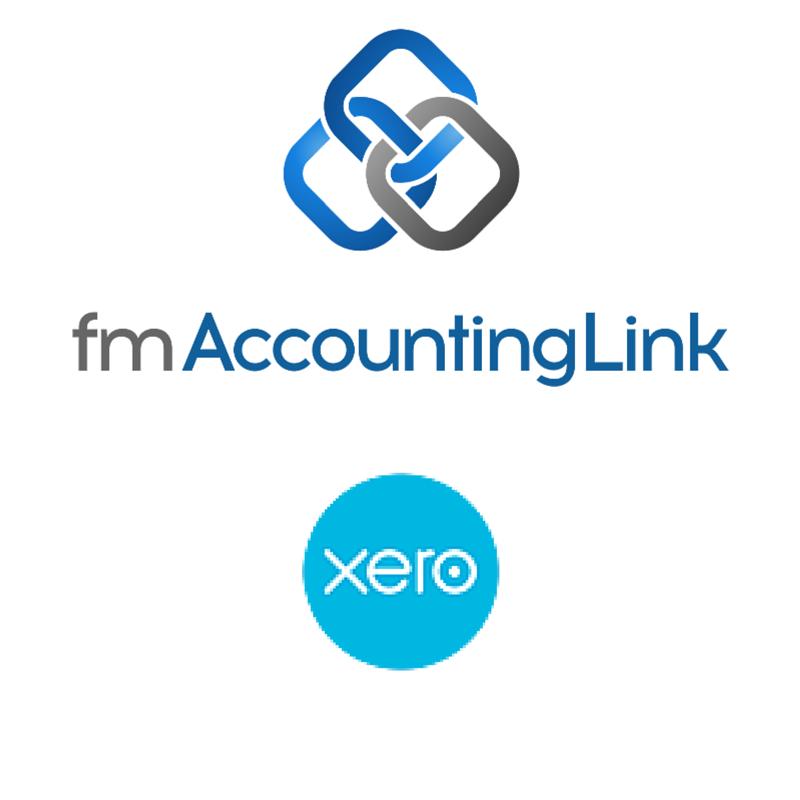 Webhooks Are Coming To Xero Databuzz